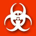 XH Zombie Sergeant